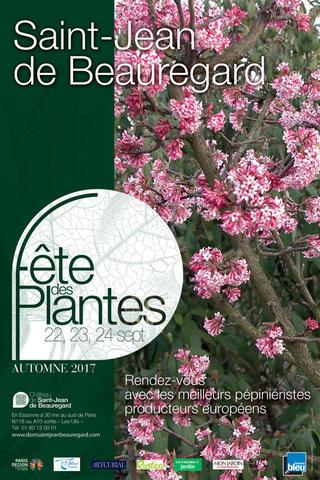 2017fetedesplantes.jpg