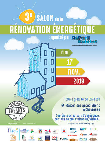 https://www.parc-naturel-chevreuse.fr/sites/default/files/styles/large/public/2019-afiche-salon-de-la-ren.jpg?itok=DcjVdt7o