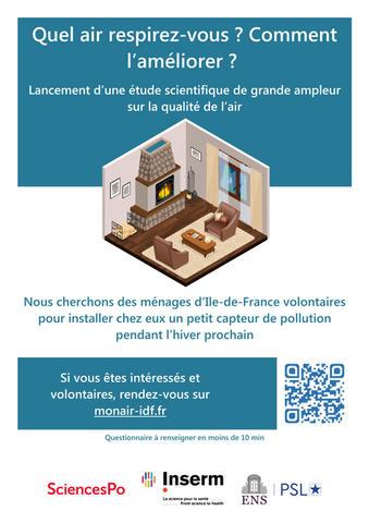 2019affiche-recherche-volon.jpg