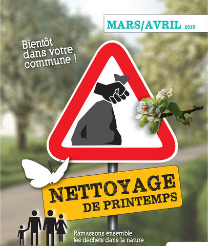 https://www.parc-naturel-chevreuse.fr/sites/default/files/styles/large/public/affiche_2016hd_0.jpg?itok=lWE7hjDm