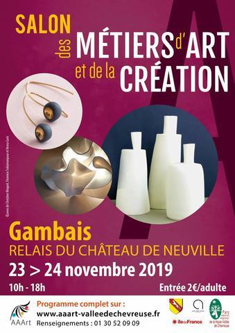 2019-jema-affiche_gambais_19.jpg