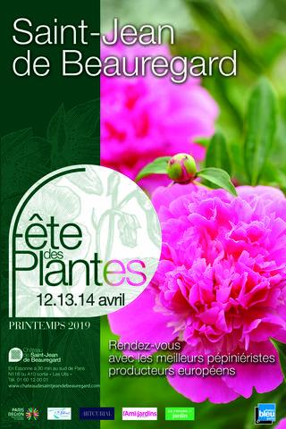 fetedes plantes- affiche_pv19.jpg