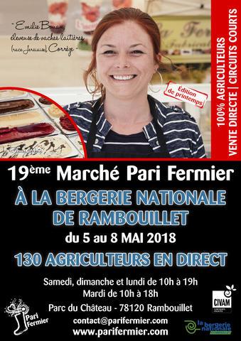 2018parifermierancf-affiche-rambouillet-v2.jpg