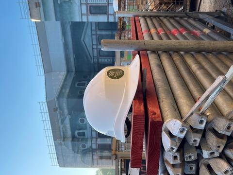 2021-chantier-dampierre_002.jpg