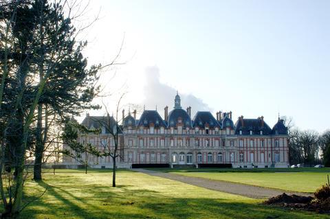 chateau_de_pinceloup