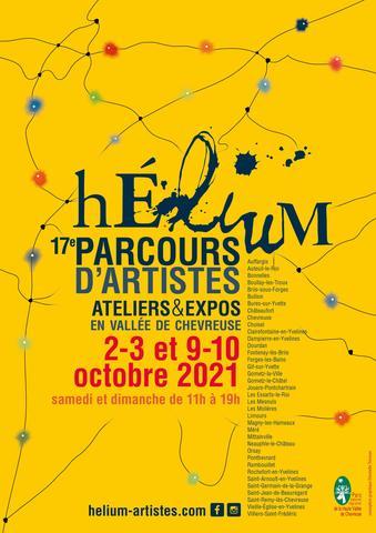 helium-2021-affiche-a4-scaled.jpg