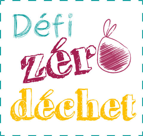 logo_defizerodechet.jpg