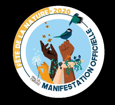 2020-fdn-macaron.png