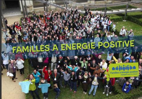 2018-06-08_11_22_08-familleenergiepositive.png