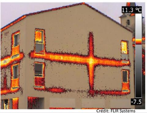 image_pont-thermique