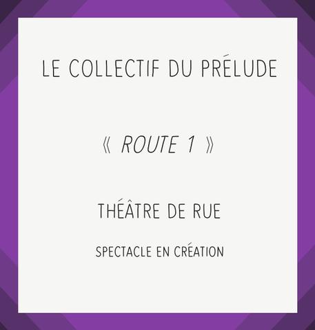 2018theatre_de_rue.png