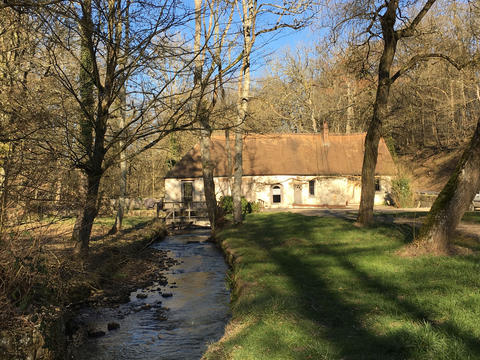 petit-moulin-img_0336.jpg