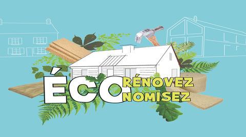 visuel forum eco-habitat