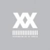 Logo Patrimoine du XX ème siècle