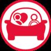 Autopartage covoiturage