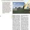 vignette_article_echo_monnet_carre