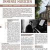 vignette_article_ravel
