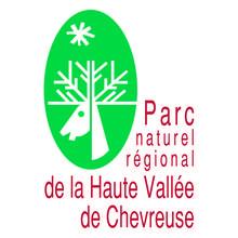 Logo PNRHVC