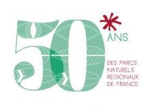 50 ans des Parcs