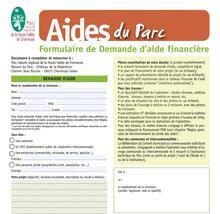 capture_formulaire_aide