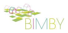 Logo Bimby