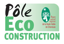 Pole Eco Construction