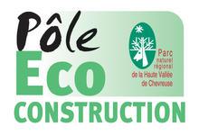 Pole Eco Construction