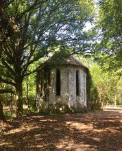 Abbaye des Moulineaux