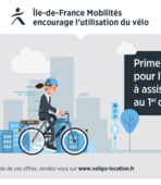 0519_infographie_greve-veloprime-1004x5021.png
