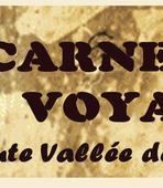 2017carnet-voyage.jpg
