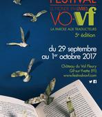 2017visuel_vovf2017.jpg