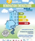 2019-afiche-salon-de-la-ren.jpg