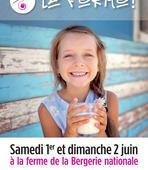 2019-BERGERIE- la-ferme-flyer-1.jpg