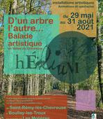 2021-dun_arbre_lautre_affiche.jpg
