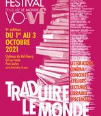 affiche-vovf_9e-edition_202.jpg