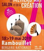 2019-affiche_a4_rambouillet_19.jpg