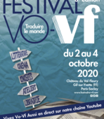 2020-affiche_vovf2020_simple.png