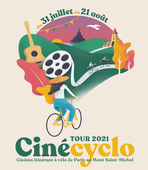 2021-cinecyclo_tour_paris-mont_saint-michel.png