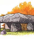 contes_legende_dolmen1.jpg