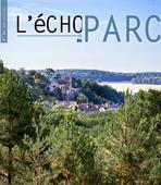 couv-4-echo-du-parc-86-bd-1.jpg