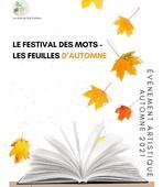 2021-festival_des_mots.jpg
