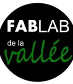 2021-logo_fdlv_900x3501.png