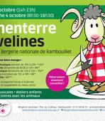 2020-10-alimenterre-flyer-.jpg