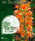 fetedesplantes-printemps - affiche_pv18_web.jpg