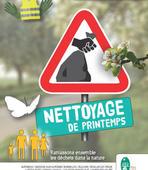 nettoyage-printemps-2019-af.jpg