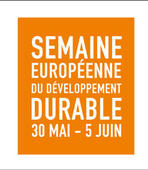 semainedevlpdurable2016