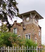 2021-villa_la_tourelle_3.jpg