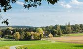 hermeray panorama
