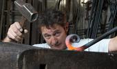 artisan art ferronier
