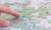 Plans Paysage et biodiversité